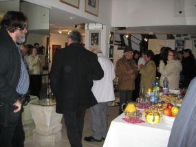 Márton nap 2008.
